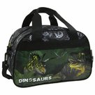 Dinosaurus-schooltas
