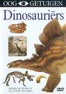 Ooggetuigen Dinosauriers