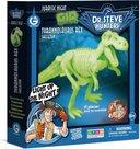 Geoworld T-rex