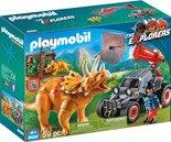 Playmobil 9434