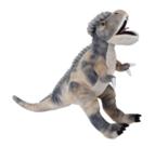 Velociraptor knuffel