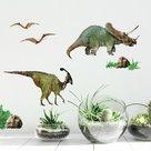 Dinosauruskamer