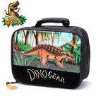 Tas ankylosaurus
