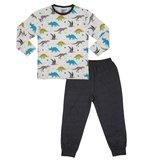 Dino pyjama