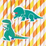 Dinosaurus rietjes