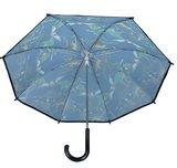 skooter paraplu