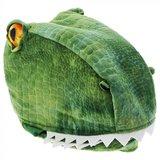 Dino hoed