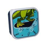 Snackbox (3 in1 )
