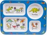 Dinosaurus Verdeelbord