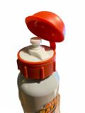 dop fles
