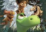 2x12 good dinosaur