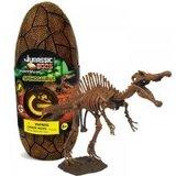 Spinosaurus ei