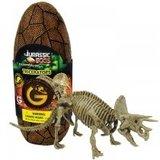 Triceratops ei