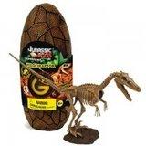 Velociraptor ei