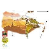 Ecokit Pternaodon