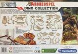 Archeospel Dino