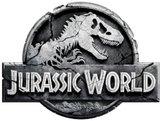 Jurassic World Behang