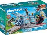 Playmobil 9433