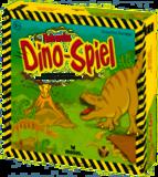 Dino spel