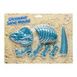 Zandvorm Triceratops