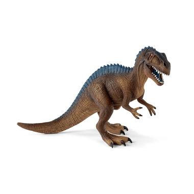 Acrocanthosaurus (Groot) (Schleich 14584)