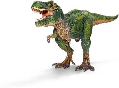 T-rex (Groot) (Schleich 14525)