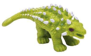 Ankylosaurus speeldino