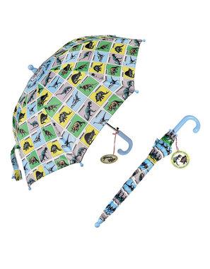 Dinosaurus Paraplu (Rex London)