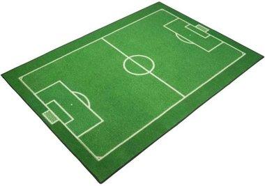 Voetbalkleed (95 x 133 cm)
