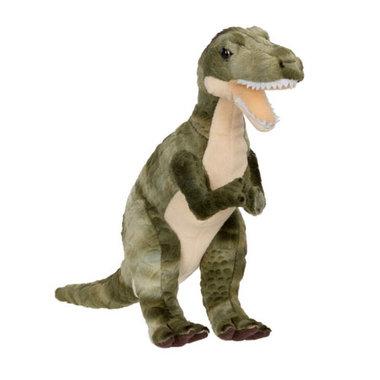 WWF knuffel T-rex (23 cm)