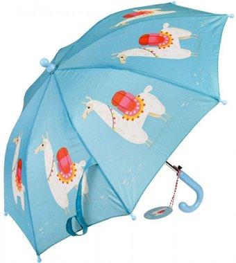 Lama Paraplu (Rex London)