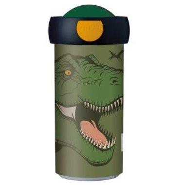 Dinosaurus Drinkbeker Mepal