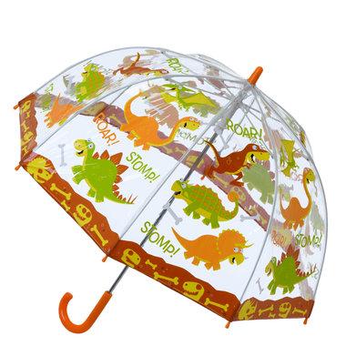 Bugzz Dinosaurus Paraplu