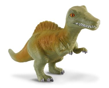 Spinosaurus baby (collecta)