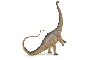 Diplodocus (collecta)