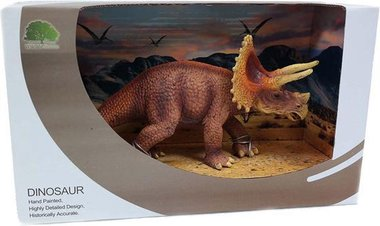 Triceratops (Wildlife Season)