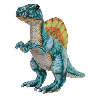 Spinosaurus knuffel  - Printed - (L45 cm)