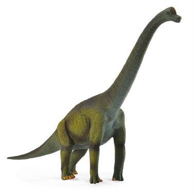 Brachiosaurus (collecta)
