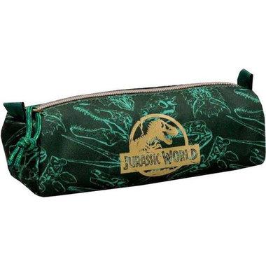 Jurassic World Etui