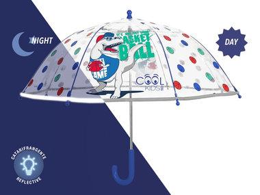 Honkbal Dinosaurus Paraplu
