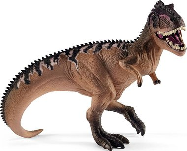 Giganotosaurus (Groot) (Schleich 15010)