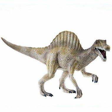 Spinosaurus (Groot) (Schleich 14521)