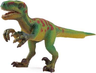 Velociraptor (klein) (Schleich 14509)