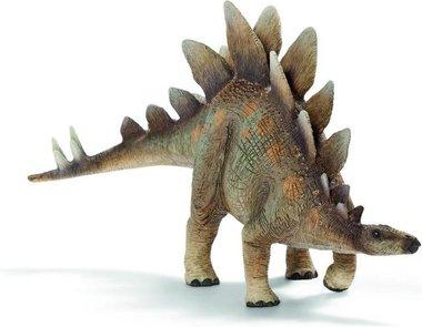 Stegosaurus (Schleich 14507)
