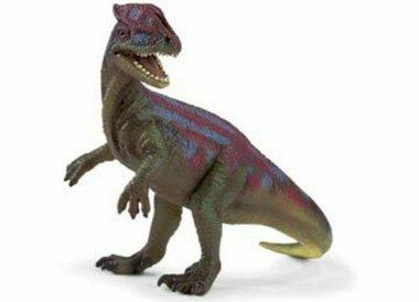 Dilophosaurus (klein) (Schleich 14510)