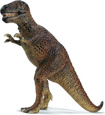 T-rex (bruin) (Schleich 14502)