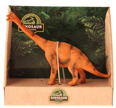 Speeldino Argentinosaurus
