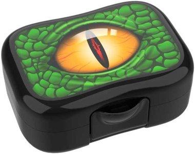Koekjesdoos - Dino Eye