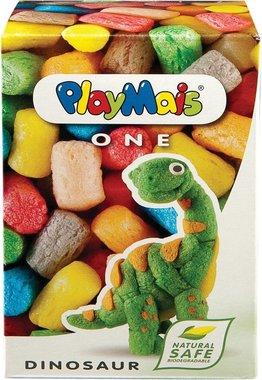 Playmais Fun to Play -  Dinosaurus