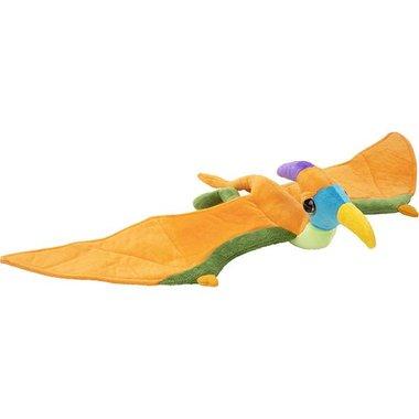 Pteranodon knuffel (spanwijdte 57 cm)
